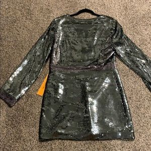 Tory Burch Dresses - Tory Burch sequin dress
